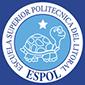 Clubes Estudiantiles y Organizaciones Estudiantiles Profesionales Logo